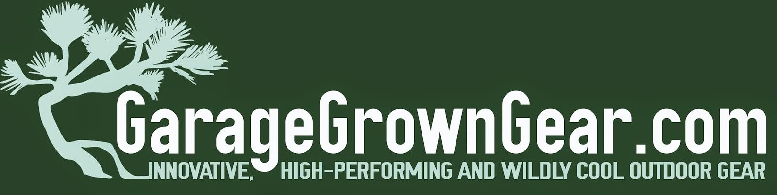 GarageGrownGear