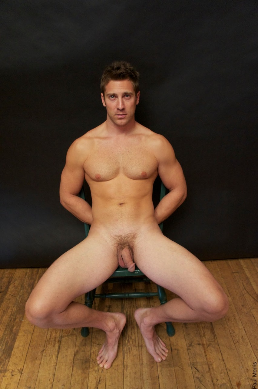 NUDE REAL MEN: SEND IN YOUR PHOTOS GUYS. JUST CLICK ON ONE OF THE E-MAIL ...