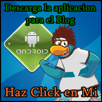 Club Penguin ZZ en tu Android