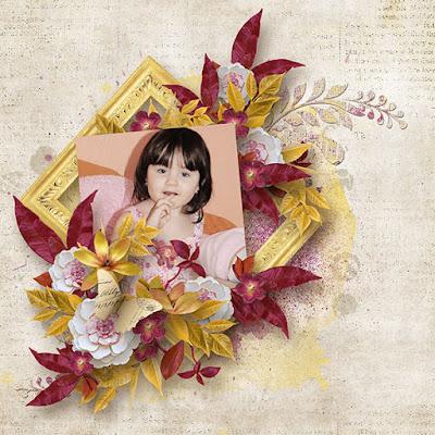 http://3.bp.blogspot.com/-ar0WV_rHa-8/VW__yP-TCkI/AAAAAAAAIPc/V5078cuHwII/s400/20.jpg