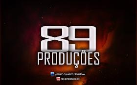 89Produções