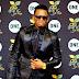Diamond, Davido Wabwagwa na Sauti Sol kwenye Tuzo za MTV Europe Music