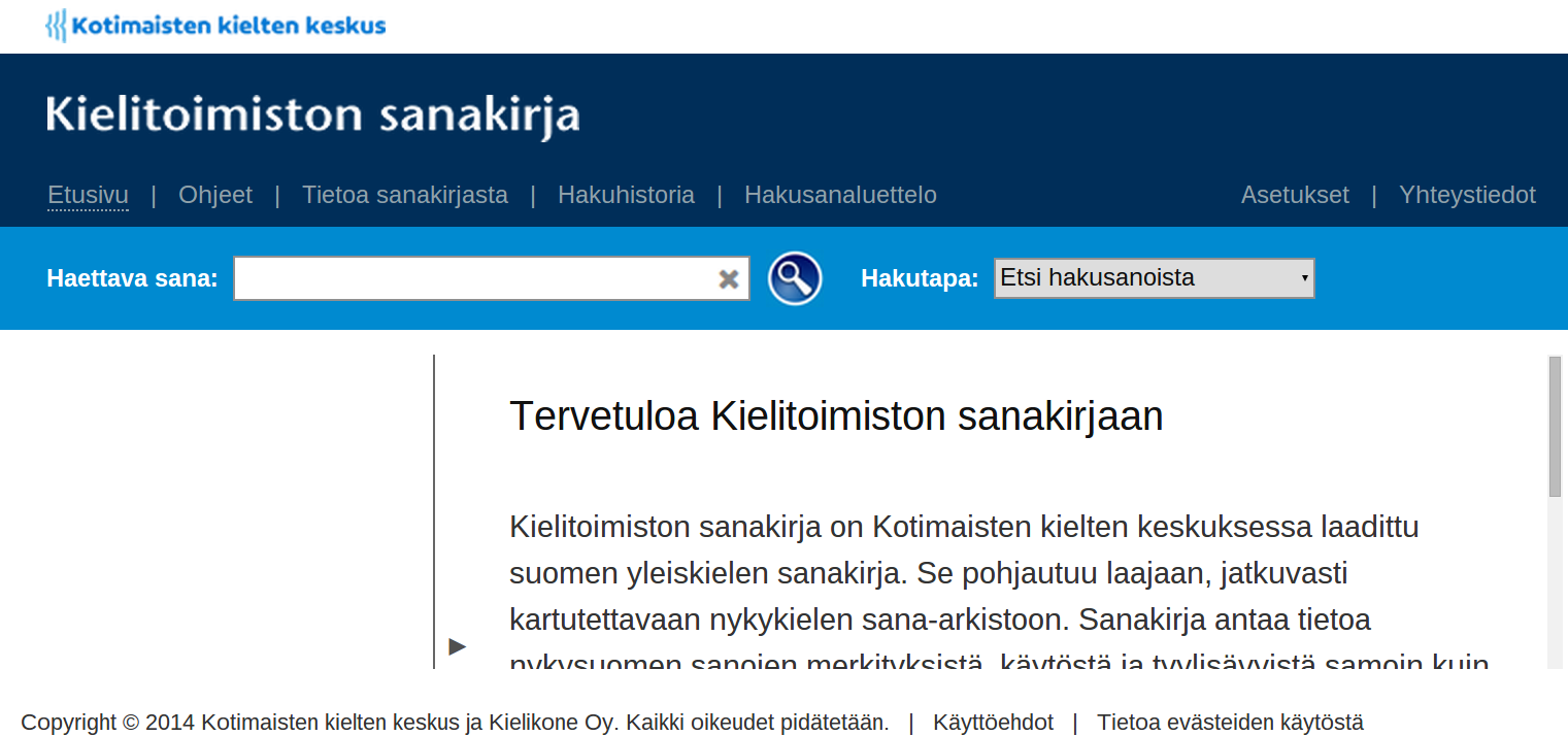 vaimo vieraissa luvalla finland sex videos