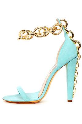 diane-von-furstenberg-shoes-el-blog-de-patricia-zapatos