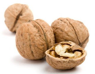 Walnut, The Healthiest Nuts