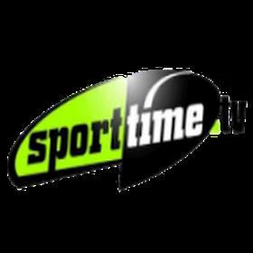 Sport time Tv Canlı İzle