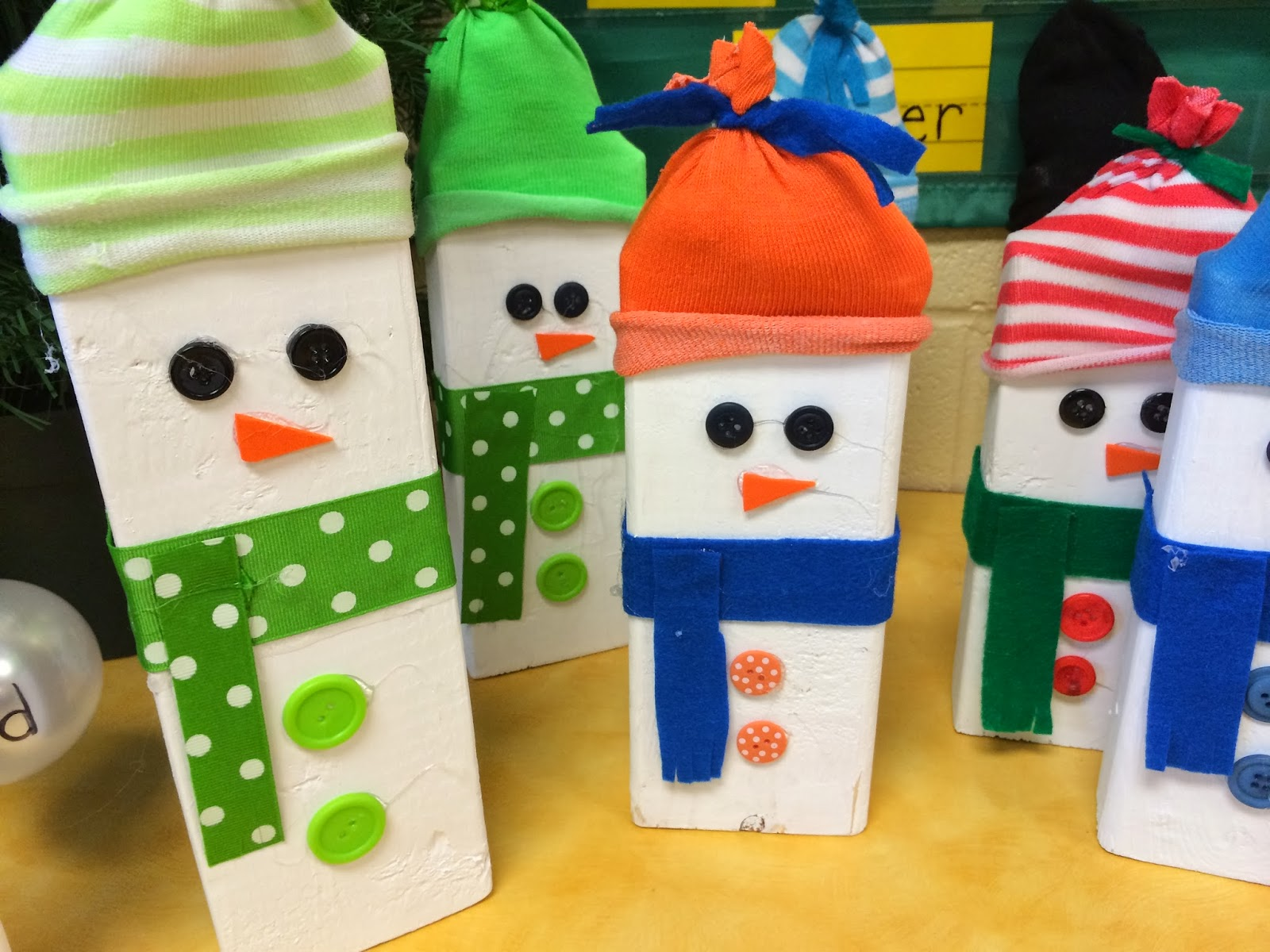 Christmas art activities for first graders 1000 images for 3rd grade christmas craft ideas