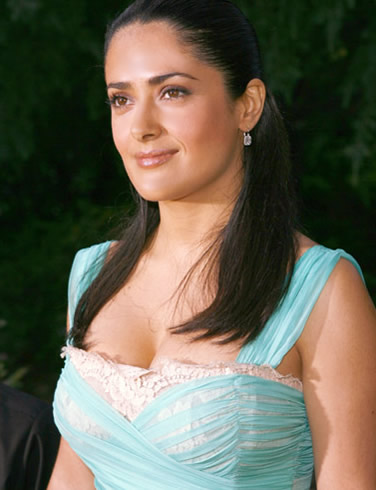 salma_hayek_cool_image_Fun_Hungama