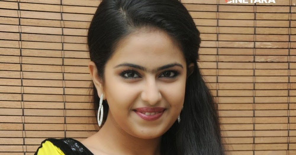 All became Avika gor nude boobs that can