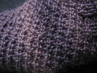 free knitting pattern armwarmers