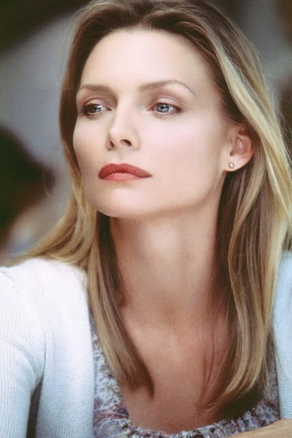 Michelle Pfeiffer Images 04