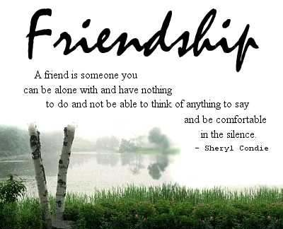 Friendship day 2012 friendship day wishes wallpapers messages so make this friendship day memorable by sendting these awesome friendship day wishes cards quotes messages to ypur loved ones m4hsunfo