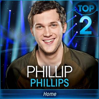 Phillip Phillips – Home Lyrics | Letras | Lirik | Tekst | Text | Testo | Paroles - Source: musicjuzz.blogspot.com