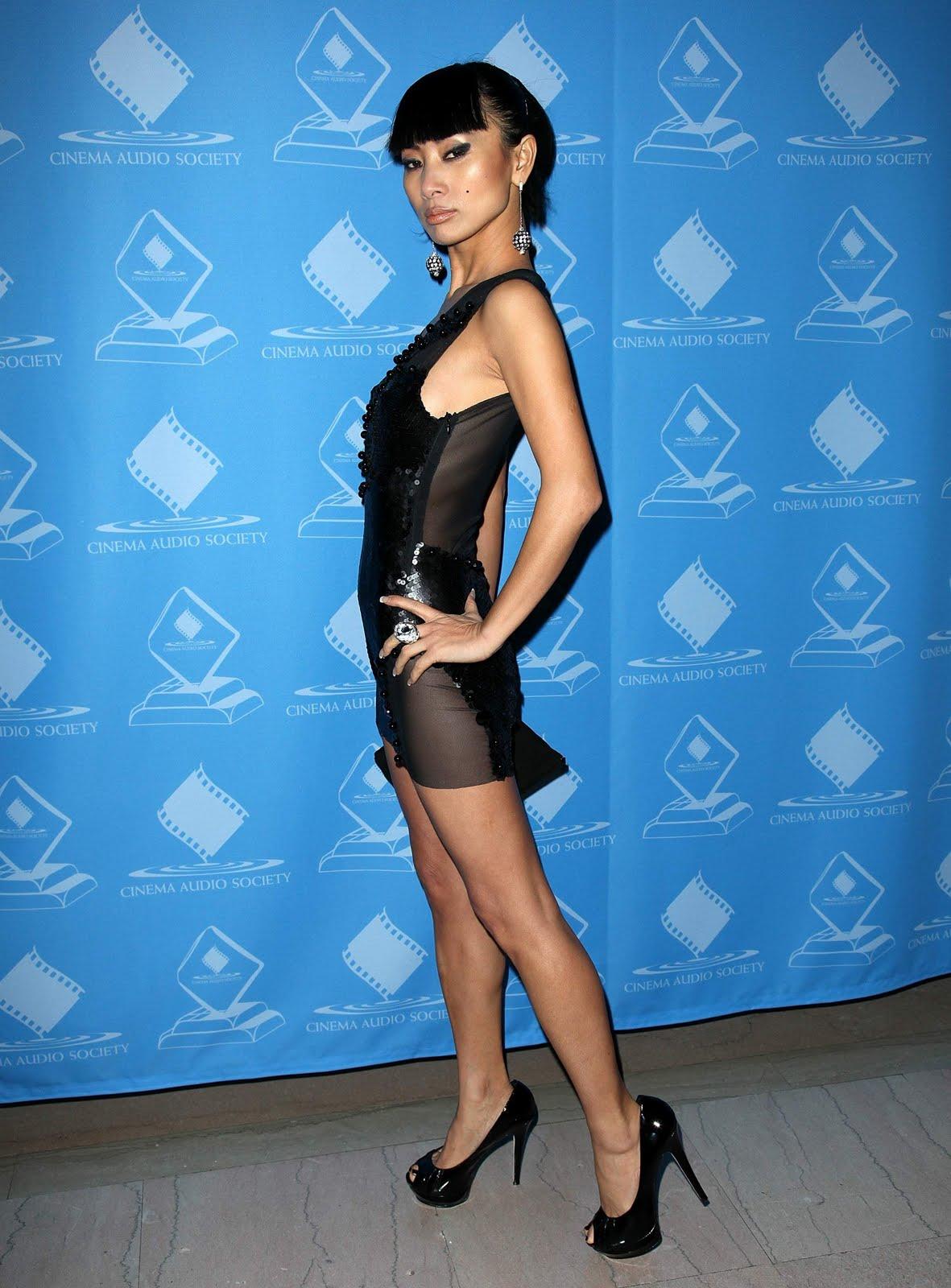 http://3.bp.blogspot.com/-ar8OWiM3ekI/TWTpWurO7yI/AAAAAAAAF5A/O2GSeJmvuvs/s1600/celebskin_bai_ling_little_black_dress_seethru_backless_3.jpg