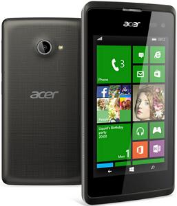 Spesifikasi dan Harga Acer Liquid M220 Terbaru