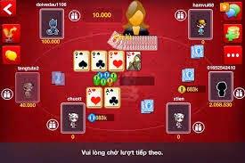 tai game iwin mobile phien ban moi nhat