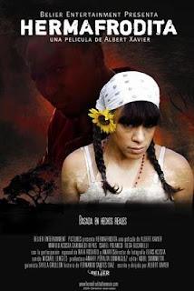 Hermafrodita (2009) | 3gp/Mp4/DVDRip Latino HD Mega