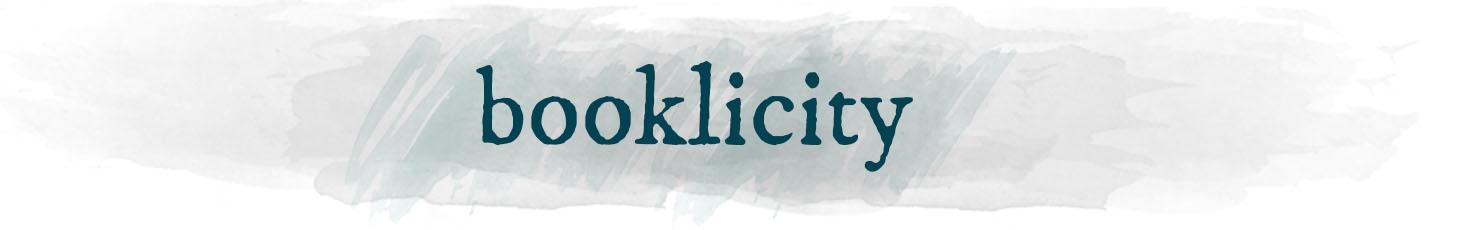 booklicity