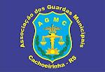 Conheça a Associação dos Guardas Municipais de Cachoeirinha-RS
