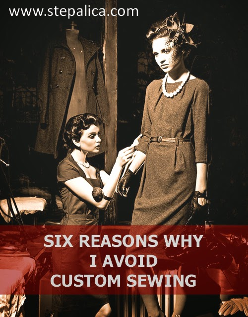 http://3.bp.blogspot.com/-arDa2pac51k/U1LQbtL7c5I/AAAAAAAAEno/bL9i00qAH_U/s1600/6-reasons-why-i-avoid-custom-sewing.jpg