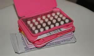 contraception, pilule contraceptive, patch contraceptif, prescription générique de contrôle des naissances, chien, pilule contraceptive, yasmin contraceptifs,