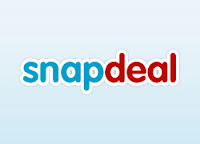 Snapdeal review