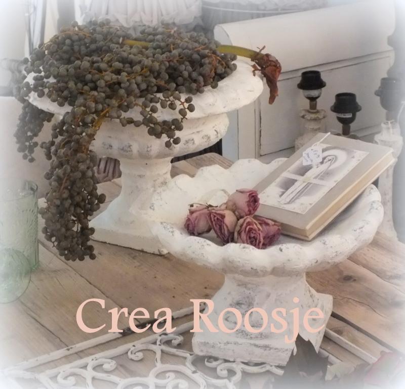 Crea Roosje