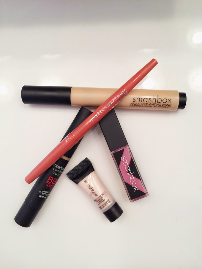 smashbox-makeup-beauty-favorites