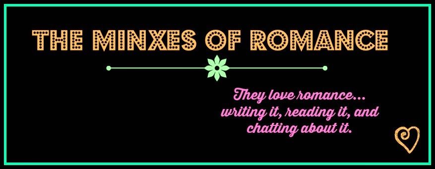 https://www.facebook.com/pages/Minxes-of-Romance/