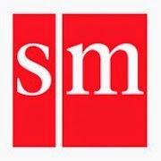 https://www.facebook.com/edicionesSMArgentina?fref=ts