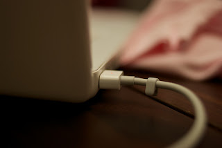 Backup, laptop ac adapter, power energy