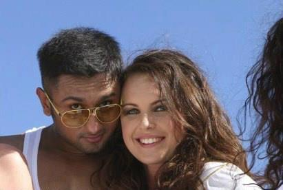 Honey Singh Wife Name Honey singh punjabi singer