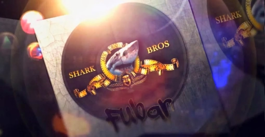 Fubar's Blog
