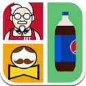 Hi Guess the Brand App - Word Game Puzzle Apps - FreeApps.ws
