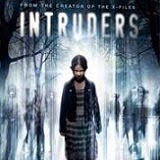 Intruders Invade Blu-ray and DVD on December 23rd