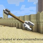 New Better Bows Mod 1.5.2 Minecraft 1.5.2