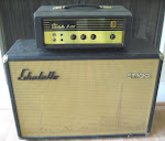 Vintage Amp of the Week