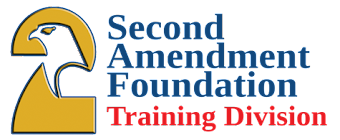Second Amendment Foundation Training Division