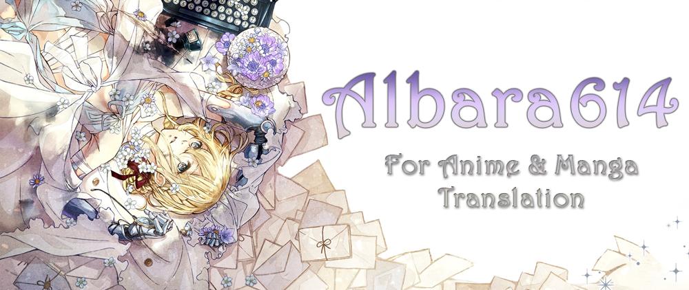 Albara614