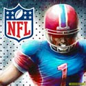 NFL Kicker 13 Icon Logo