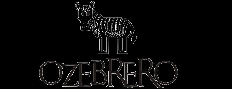 O Zebrero