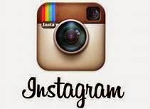 Följ butiken på Instagram