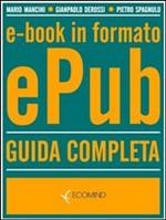 e-book in formato ePub Guida completa