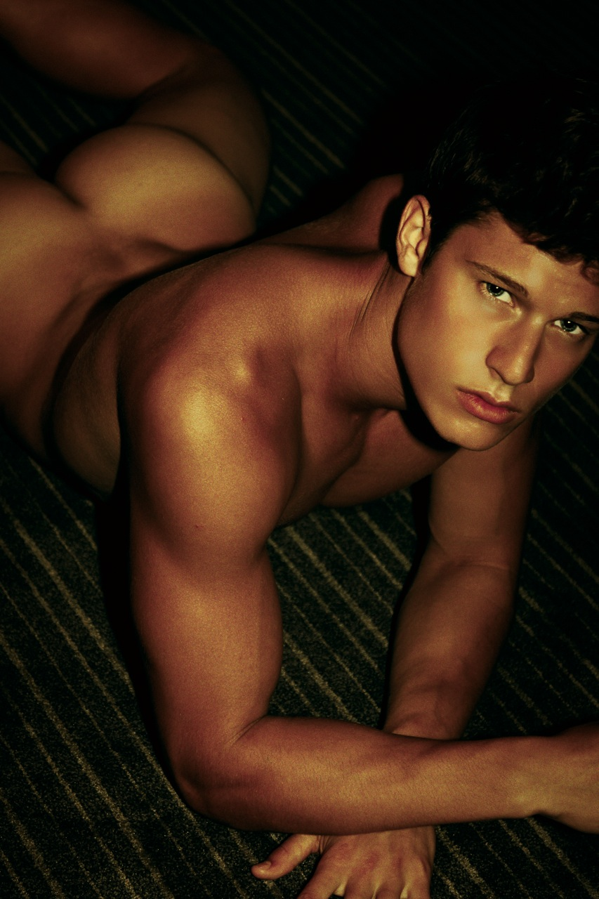 Would Jason lally homotography by joseph cox right! good