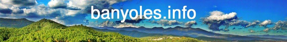 banyoles.info