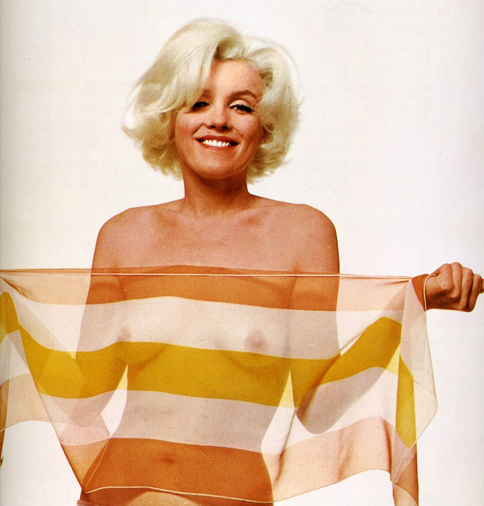 http://3.bp.blogspot.com/-arV6rPIVp90/Ti2rMFGfjbI/AAAAAAAACCI/9fxEHie4K0o/s1600/Marilyn%2Bstripes%2B04.jpg