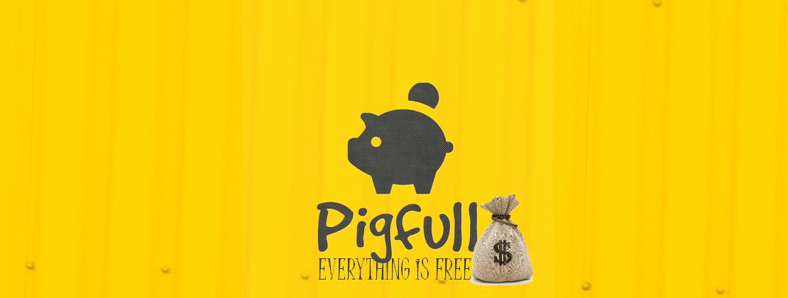 PigFull