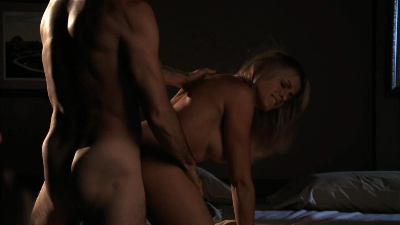 all nip tuck sex scenes