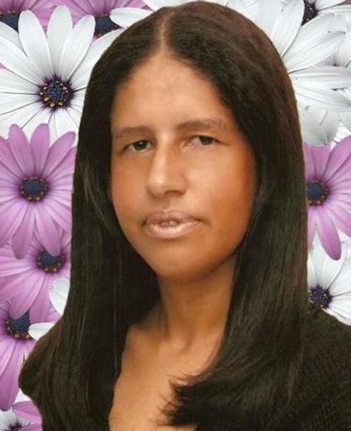 Luciana de Assunção