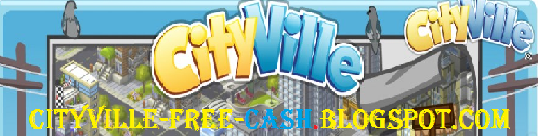 How to get Free Cityville Cash And Coins - [ ETHICAL/LEGAL ] !